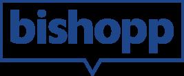 Bishopp Logo